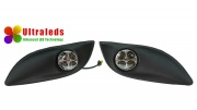 swiatla-dzienne-led-nssc-do-toyota-yaris-2008-2011[5].jpeg